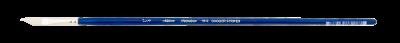 Silver Brush Bristlon, Long Handle, Dagger Striper - Size 1/4