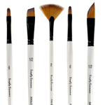 simply-simmons-brushes-sm.png
