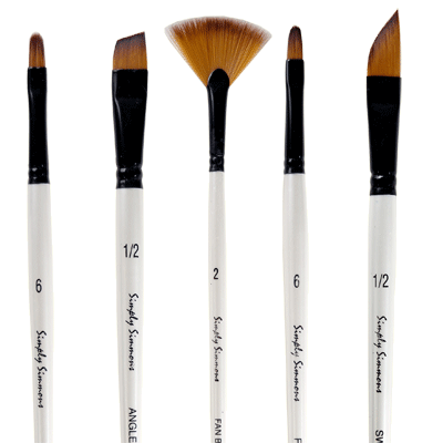 simply-simmons-brushes.png