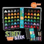 streetstixgroup-sm