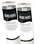 tara-banner-bond-paper-sm