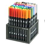 tombow-dual-brush-pen-sets-sm