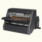 xyron-pro-1255-machine-sm.png
