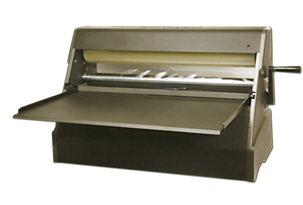 Xyron Pro 2500 Machine - Size 25 wide
