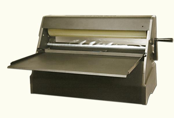 Xyron Pro 2500 Machine - Size 25 wide