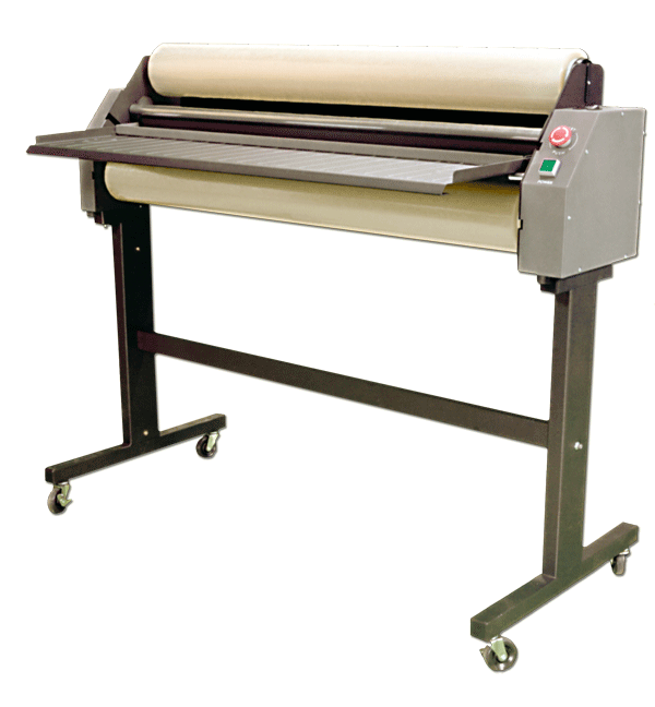 Xyron Pro 4400 Machine - Size 44 wide