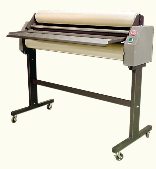 xyron-pro-4400-machine-lg.png
