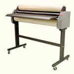 xyron-pro-4400-machine-sm.png